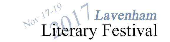 LLF logo Nov 17-19 2017