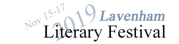 LLF Logo 2019